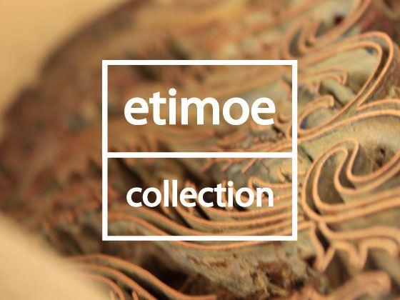 etimoe collection