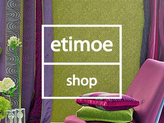 etimoe shop