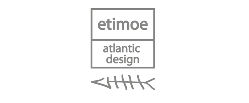 logo_atlantic_design