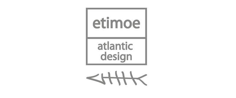logo_atlantic_design