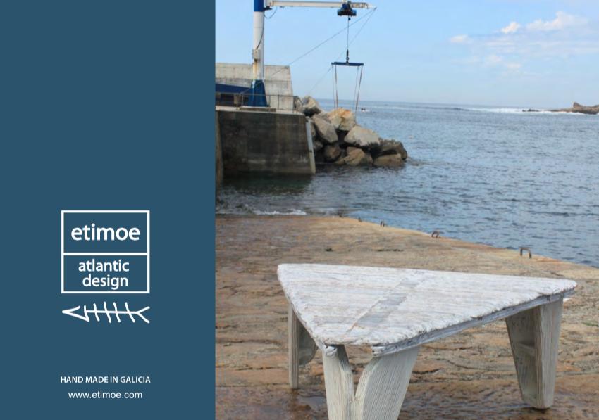 etimoe-hand-made-galicia